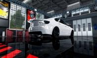 Car Mechanic Simulator 2015 Gold Edition Upgrade Steam CD Key
