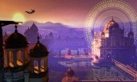 Assassin's Creed Chronicles: India EU Uplay CD Key