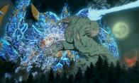 NARUTO SHIPPUDEN: Ultimate Ninja STORM 4 EU Steam Altergift