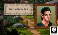 Order of the Thorne: The King's Challenge GOG CD Key