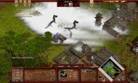 Age of Mythology EX: Tale of the Dragon DLC Steam Gift