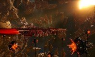Battlefleet Gothic: Armada Clé Steam