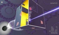 Cubixx HD Steam CD Key