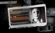 This War of Mine: Stories Season Pass Steam CD Key