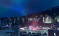 Cities: Skylines - Snowfall DLC XBOX One CD Key