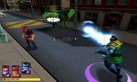 Freedom Force: Freedom Pack Steam CD Key