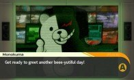 Danganronpa: Trigger Happy Havoc Steam Gift
