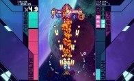 Super Galaxy Squadron EX Clé Steam