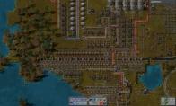 Factorio Steam Altergift