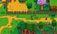 Stardew Valley EU Steam Altergift