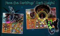 Fairies vs. Darklings: Arcane Edition Steam CD Key