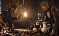 Assassin's Creed Syndicate - The Last Maharaja DLC Uplay CD Key