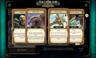 Talisman - The Highland Expansion Steam CD Key