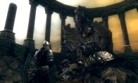 Dark Souls: Prepare to Die Edition RU VPN Activated Steam CD Key