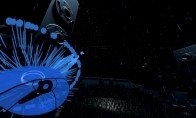 Audioshield Steam CD Key