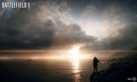 Battlefield 1 - Premium Pass US PS4 CD Key