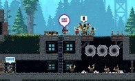 Broforce GOG CD Key