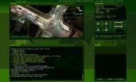 Hacker Evolution Duality Steam CD Key
