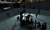 Warehouse and Logistics Simulator: Hell's Warehouse DLC | Steam Key | Kinguin Brasil