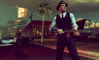 The Bureau: XCOM Declassified Steam Gift