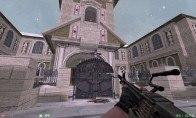 Counter Strike + Condition Zero | Steam Gift | Kinguin Brasil