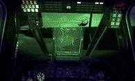 DCS: Black Shark 2 Digital Download CD Key