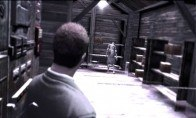 Deadly Premonition: The Director's Cut Steam Gift