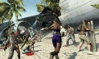 Dead Island Riptide Survivor Pack DLC EU PS3 CD Key