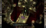 Icewind Dale: Enhanced Edition EU Steam Altergift