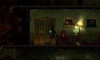Whispering Willows: Deluxe Edition Steam CD Key