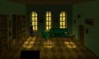 The Last Door: Season 2 - Collector's Edition Steam CD Key