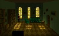 The Last Door Collector's Edition Bundle Steam CD Key