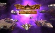 Acorns Above: A World Gone Nuts Steam CD Key