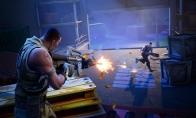 Fortnite - Galaxy LLama Spray + 1000 V-Bucks DLC Epic Games CD Key