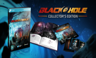 BLACKHOLE: Complete Edition Steam Gift