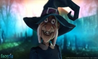 FaceRig - Halloween Avatars 2014 DLC Steam CD Key