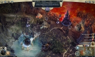 Age of Wonders III - Eternal Lords Expansion + Golden Realms Expansion Pack DLC Steam CD Key