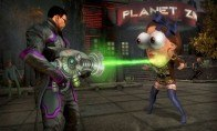 Saints Row IV: Game of the Century Edition RU VPN Required Steam Gift