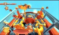 Carnival Games: In Action Full Download XBOX 360 | kinguin.pt