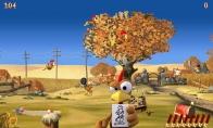 Moorhuhn (Crazy Chicken) Steam CD Key