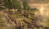 Total War: NAPOLEON Definitive Edition Steam Gift