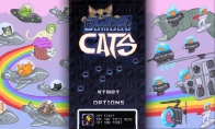 Combat Cats Steam CD Key