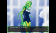 Creature Romances: Kokonoe Kokoro Steam CD Key