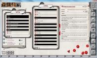 Fantasy Grounds - D&D Player's Handbook DLC Steam CD Key