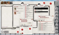 Fantasy Grounds - D&D Lost Mine of Phandelver DLC Steam CD Key