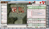 Fantasy Grounds - D&D Monster Manual DLC Steam CD Key