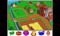 Let's Explore the Farm (Junior Field Trips) Steam CD Key
