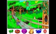 Let's Explore the Jungle (Junior Field Trips) Steam CD Key