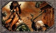 Dungeons & Dragons: Krynn Series GOG CD Key