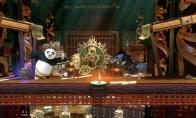 Kung Fu Panda Showdown of Legendary Legends Steam CD Key